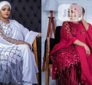 Quality Female Bubu | Clothing for sale in Lagos State, Lagos Island