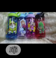 Character Bottles | Baby & Child Care for sale in Lagos State, Gbagada