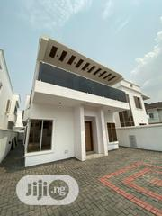 4 Bedroom Detached Duplex At Ajah For Sale | Houses & Apartments For Sale for sale in Lagos State, Lekki Phase 2