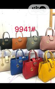 New Female Louis Vuitton Leather Handbag | Bags for sale in Lagos State, Victoria Island