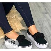 Fashion Classic Sport Unisex Sneakers   Shoes for sale in Lagos State, Oshodi-Isolo