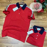 Gucci Shirts | Clothing for sale in Rivers State, Port-Harcourt