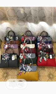 New Lady Hermes Leather Handbag | Bags for sale in Lagos State, Victoria Island