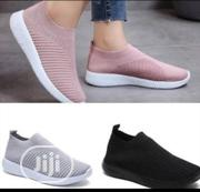 Quality Socks Sneakers Size | Shoes for sale in Lagos State, Lagos Island