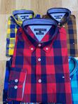 Tommy Hilfiger Shirt | Clothing for sale in Surulere, Lagos State, Nigeria
