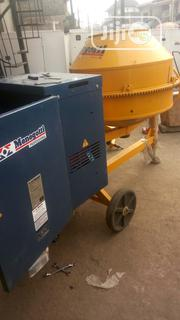 Mixer One Bag Brazil | Electrical Equipment for sale in Lagos State, Lekki Phase 1
