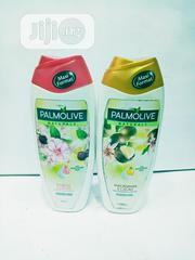 Palmolive Bath | Bath & Body for sale in Lagos State, Ajah