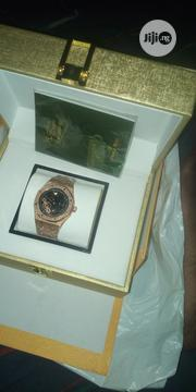 Luxury Designer Watch | Watches for sale in Rivers State, Port-Harcourt