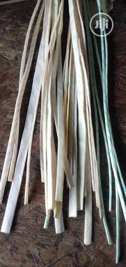 Fibreglass Sleevings For Rewinding Of Electric Motors | Manufacturing Equipment for sale in Lagos State, Surulere