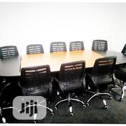Top Grade Office Conference Table | Furniture for sale in Lagos State, Shomolu