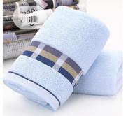 Quality Cotton Towel | Home Accessories for sale in Lagos State, Lagos Island