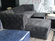 5 Seaters Lshape Chair | Furniture for sale in Lagos State, Ajah
