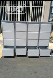 Quality Filing Cabinets | Furniture for sale in Lagos State, Maryland