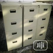 Unique Office File Cabinets | Furniture for sale in Lagos State, Maryland