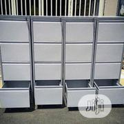 Quality Office File Cabinets227 | Furniture for sale in Lagos State, Maryland