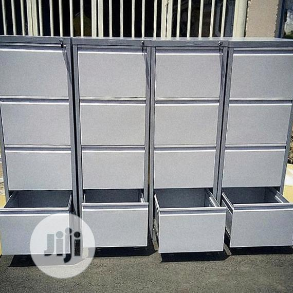 Quality Office File Cabinets227