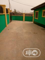 Three Bedroom Flat Apartment In Apete New House | Houses & Apartments For Rent for sale in Oyo State, Ibadan