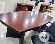 Office Conference Table | Furniture for sale in Lagos State, Victoria Island