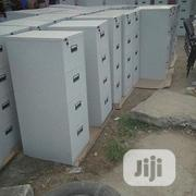 Best Selling File Cabinets | Furniture for sale in Lagos State, Maryland