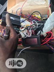 Help Checker   Repair Services for sale in Lagos State, Lagos Mainland