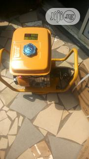 Vubrator For Concrete | Electrical Equipment for sale in Lagos State, Lekki Phase 1