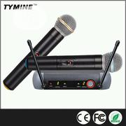 Shure Wireless Microphone Stand | Accessories & Supplies for Electronics for sale in Lagos State, Ojo