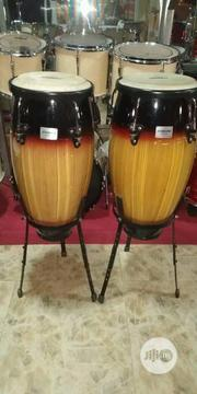 English Conga | Musical Instruments & Gear for sale in Lagos State, Ojo
