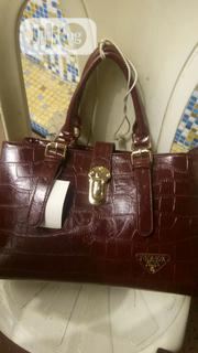 Cute And Elegant Lady's Hand Bags | Bags for sale in Lagos State, Lagos Island