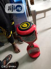 Standard Hover Board | Sports Equipment for sale in Lagos State, Lekki Phase 1