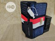 Tommy Hilfiger Ladies Hand Purse   Bags for sale in Abuja (FCT) State, Apo District