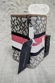 Burberry Lady's Hand Purse | Bags for sale in Abuja (FCT) State, Apo District