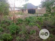 A Plot of Land at Ologuneru for Sale | Land & Plots For Sale for sale in Oyo State, Ibadan