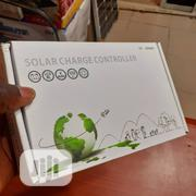 Solar Charge Controller 50A | Solar Energy for sale in Lagos State, Ojo