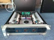 Yamaha Professional Amplification | Audio & Music Equipment for sale in Lagos State, Ojo