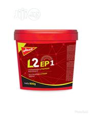L2 EP1 Lubricating Lithium Grease. NLGI 1 And NLGI 2. | Vehicle Parts & Accessories for sale in Lagos State, Lagos Mainland