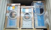 Industrial Washing Machine | Manufacturing Equipment for sale in Lagos State, Ojo