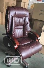 This Is Brand New Quality Office Chair | Furniture for sale in Lagos State, Lekki Phase 1