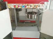 High Quality Popcorn Machjne | Restaurant & Catering Equipment for sale in Lagos State, Ojo