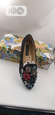 Shoe For Ladies | Shoes for sale in Lagos State, Lagos Island