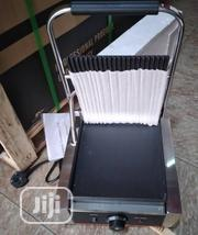 New Shawarma Toaster | Restaurant & Catering Equipment for sale in Lagos State, Lekki Phase 1