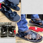 Kenzo Sandals | Shoes for sale in Lagos State, Ikotun/Igando