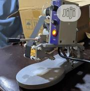Date Coding Machine   Manufacturing Equipment for sale in Lagos State, Lagos Island