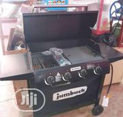 Barbecue Machine | Restaurant & Catering Equipment for sale in Lagos State, Lagos Island