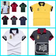 Turkey Polo for Men | Clothing for sale in Lagos State, Lagos Island