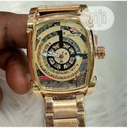 Special One Wristwatch For Men | Watches for sale in Osun State, Ife