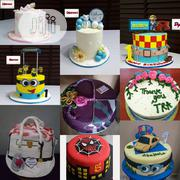Yummy Supper Fluffy Cakes For All Occasions | Meals & Drinks for sale in Abuja (FCT) State, Wuse