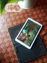 Huawei MediaPad 16 GB White | Tablets for sale in Lagos State, Lagos Island