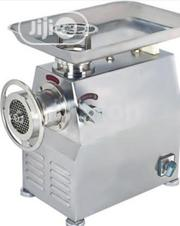 Meat Mincer | Restaurant & Catering Equipment for sale in Lagos State