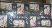 Family Picture Frame | Home Accessories for sale in Lagos State, Lagos Island