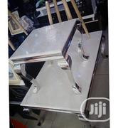 Fabulous Marble Center Table | Furniture for sale in Lagos State